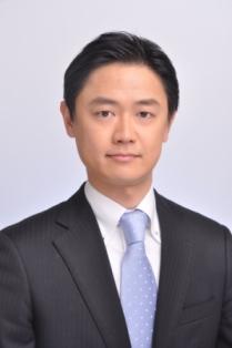弁護士紹介写真.JPG