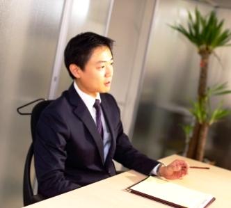 motohirosuzuki-law_35.JPG